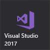 気づいたらVisual Studio 2017が出てたのでインストールとXamarinの準備したよ!