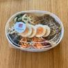 「水剌間(スラッカン)」初のテイクアウト専門店「Korean Deli SURAGAN」で『焼肉ビビンパ弁当』