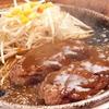 【オススメ5店】春日部・越谷・草加・三郷(埼玉)にあるハンバーグが人気のお店