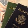 海外赴任ベビー連れ帯同 住民票を残すべきか考察