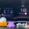 【中期Review】PEUGEOT3008は万能感を持つ至高の1台
