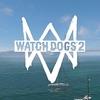PS4「WATCH DOGS2(ウォッチドッグス2)」をプレイしております