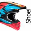 最高レベルの安全性と機能を有したプレミアムオフロードヘルメットVFX-WRレビュー