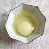 【実食レビュー】北海道・音更が生んだ白い黄身のたまご「米艶」。いつものたまごと比べてわかった「おいしいたまご」の条件とは?