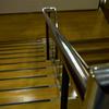 膝の痛みを治すため、階段の上り下りを続けた結果。