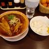 徳島ラーメン 大孫 新浜店(徳島市西新浜町)