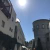 【おすすめ子連れ旅行】朝から夜まで1日中楽しめる星野リゾートリゾナーレ八ヶ岳のピーマン通り