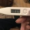 『インフルエンザ A型』しんどい一週間(日常)