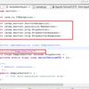 【Eclipse】インポートされた javax.servlet は見つかりませんというエラーの対応