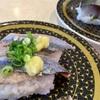 「はま寿司」、最近の本