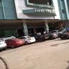 ラオス最古参のショッピングモール!? タラートサオモール(Talat Sao Mall) (ビエンチャン、ラオス)