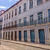 【ブラジル】世界遺産サンルイスの観光スポットとお役立ち情報
