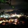 😅夜の散策@小樽市😅【金カムスタンプラリー】