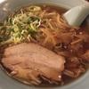 パリでラーメン??〜「ひぐま」で食べた久しぶりの日本食に歓喜〜