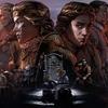 奪われし玉座 ウィッチャーテイルズ(PS4版) 〈レビュー・感想〉 神話のごとき死と再生の旅
