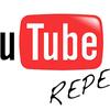 Youtubeを連続再生してくれるYoutubeRepeat!へのリンクを追加するGreasemonkeyをアップデートしました。