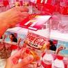 透明なコーラ『コカ・コーラ CLEAR』飲んでみた。
