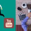 Youtube 総再生数ランキングが発表されました。
