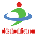 OldSchoolDiet - Weight Loss & Fitness Blog