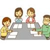 「地方公立中高一貫校」卒業生保護者から受験体験記を聞く会が開催された1・親は子の大学受験にどこまでかかわるべき?