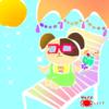 マヤ暦 K180【黄色い太陽】日々の小さな引き寄せ気付いて!案外シンクロであふれてる★