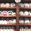 【銀座・壹眞珈琲店】マイセンのカップでコーヒーが飲めるお店に行ってきた。