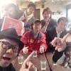 あなたはどんな「仲間を作りたいですか?」ココロ感覚Switch ON!!朝活@大阪
