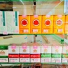 【南国旅】ラオスでタバコを安く買う方法、値段や、喫煙事情 2017【1カートン3ドル!?】
