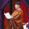 これぞ神の国?天皇即位の礼での奇跡をまとめてみたけど、もはや伝説。