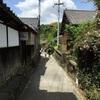 三川内焼 陶器市『はまぜん祭り』