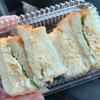 【食べログ】餡子が練り込まれた食パン!関西の高評価ベーカリー3店舗をご紹介します!