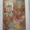 「世界のダンスー民族の踊り、その歴史と文化ー」ジェラルド ジョナス