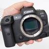 Canon「EOS R5」の大量入荷があった模様!〜滞っていた予約待ちは解消に向かう?〜