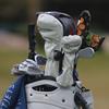 WITB|ブルックス・ケプカ|2021年5月23日|PGA Championship
