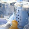 【フランス育児】哺乳瓶、ベビー用品の洗浄はどうやってする?