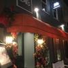 Richmondのレストラン色々。ちょっとおしゃれなチェーン店「Bill's ビルズ」(Billsじゃないよ)