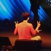 Park Bo Gum ~Bloomin'~Release Event in Kobe ⑤感謝いっぱい、胸いっぱい!