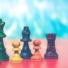 チェス初心者が学ぶべきオープニング7選!メリット・デメリットも紹介