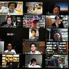 セミナー・レポート:危機から見えた、新しい日本を考える ~高嶋哲夫氏によるオンライン・セミナーを開催~