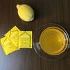 パッカハーブス: レモン、ジンジャー&マヌカハニー (Pukka Herbs:Lemon, Ginger & Manuka Honey)