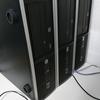 【My PC紹介】hp 6000 sff & 6300 sff 三兄弟