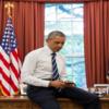 【動画】オバマ大統領、Apple/FBIの件で、暗号化に関する「絶対主義者の視点」を持つことに対して警告