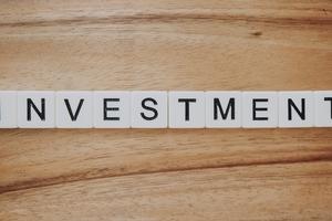 投資信託の種類とは?特徴も徹底解説!