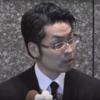 (2/13)コインチェック大塚雄介取締役の記者会見「全文」書き起こし