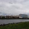 東京モノレール羽田空港線散歩