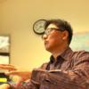 ILO職員インタビュー第4回(1/2):三宅伸吾 労働法国際労働基準専門家