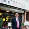 【第30回】「喫茶店って、最近行った?」アドウェイズ岡村が教える「喫茶店」との向き合い方