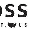 【FOSSIL】還元率の高いポイントサイトを比較してみた!