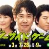 池井戸潤原作のテレビドラマは何本ある?小説とあらすじ全部まとめ!