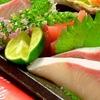 【オススメ5店】岡山市(岡山)にある創作和食が人気のお店